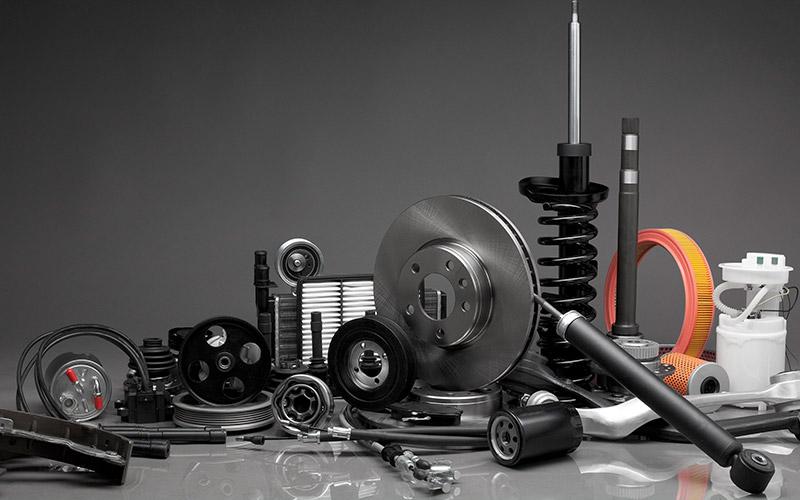 9 dicas para identificar peças automotivas falsas