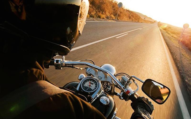 Imobilizadores de motocicleta: como convencer o cliente a adquirir?