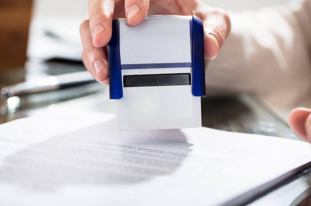 Certificação de oficinas mecânicas: quais são e como obter?