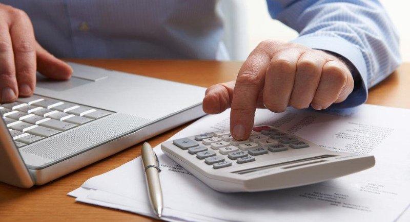 Custos para abrir um negócio
