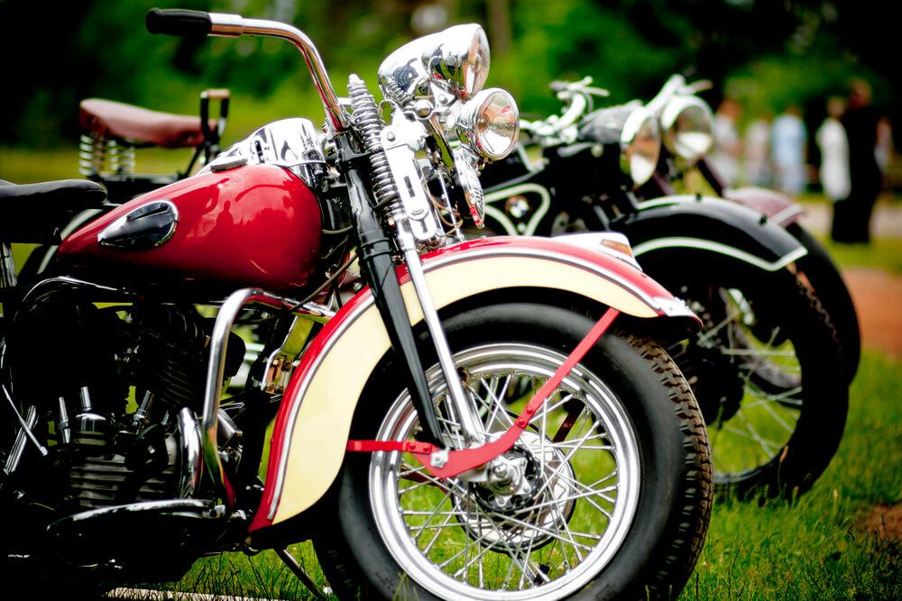 Festivais de motociclismo: visite os mais famosos do Brasil