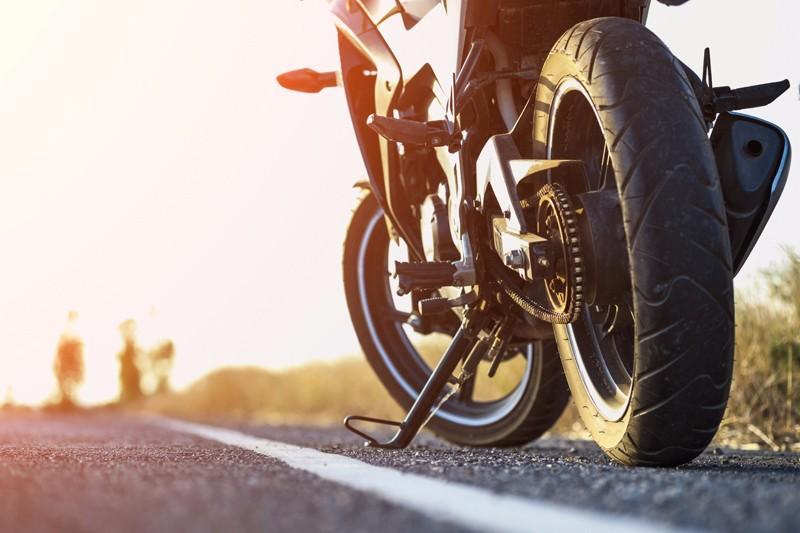 Balanceamento de motos: quando é necessário e como fazer?