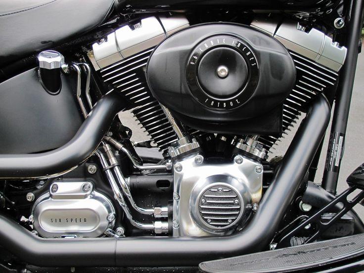 Saiba como avaliar a potência de um motor em 3 passos