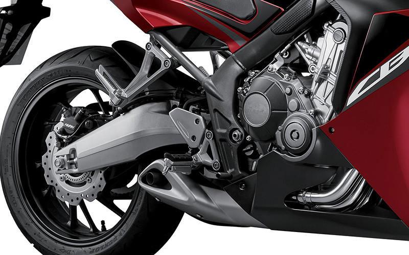 Ferramentas que ajudam a evitar roubos de motos