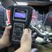 scanner de motos