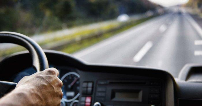 desafios dos caminhoneiros