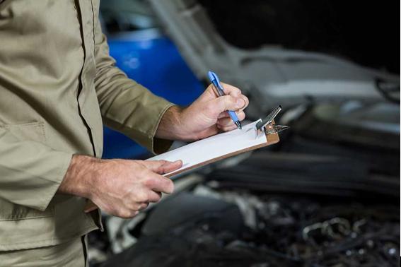 E-book Checklist de manutenção de motos: 6 serviços que sua oficina precisa oferecer