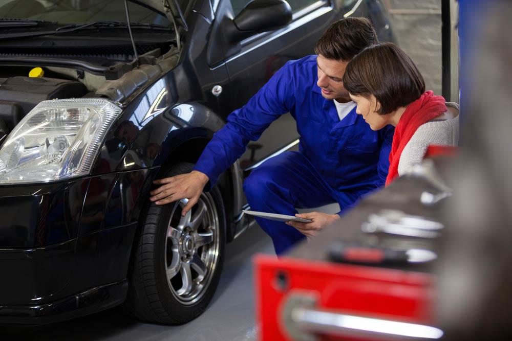 Tuning de carros: entenda as regras e limites para a personalização