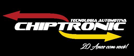 Chiptronic