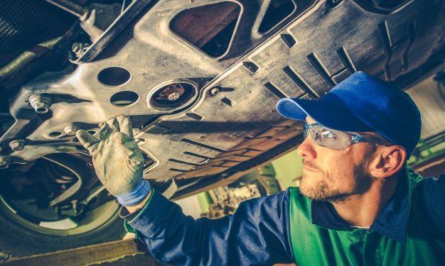carros que dão mais problemas mecânicos
