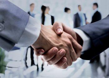 Quais são os diferenciais da Chiptronic e por que investir nessa parceria?