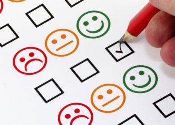 Reclamação de cliente na oficina: como lidar com essa situação?