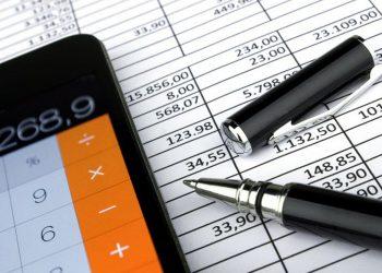 Aprenda como fazer a gestão financeira da oficina com essas 5 dicas