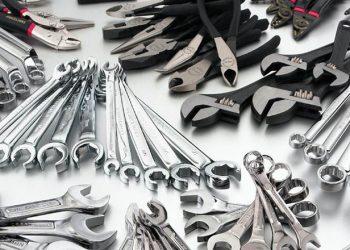 6 ferramentas para oficina mecânica que agregam valor ao serviço