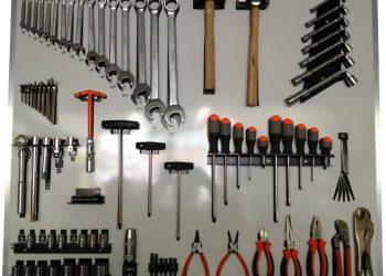 4 ferramentas para motos de trilha para ter em sua oficina mecânica
