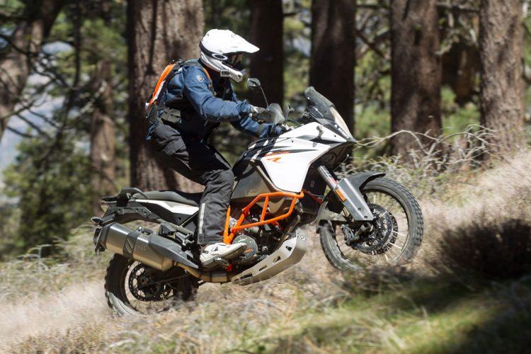 problemas de motos off road: veja como evitar e resolvê-los!