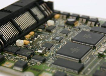 Reparar uma ECM
