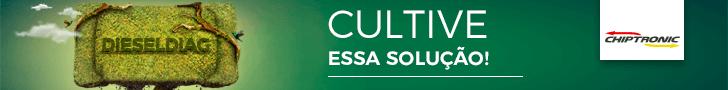 dieseldiag-cultive-essa-solucao