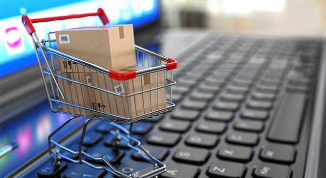 Shopping do chaveiro: saiba onde fazer compras com segurança