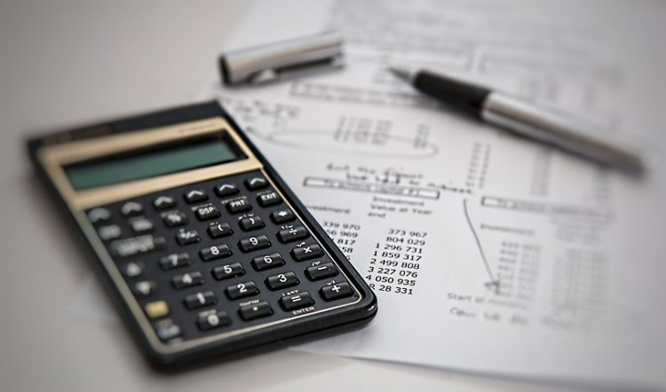 Aprenda como calcular margem de lucro corretamente!