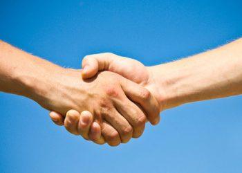 7 dicas de relacionamento com clientes