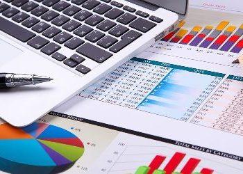 como fazer gestão financeira