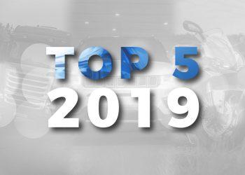 os posts mais acessados em 2019