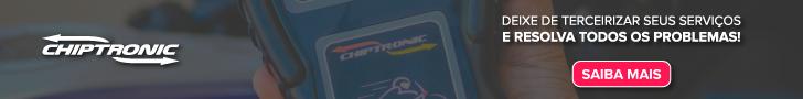 Banner matéria de motos