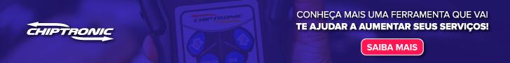 Banner 6 ferramentas