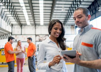 Oficina do futuro: confira 5 dicas para impulsionar seu negócio