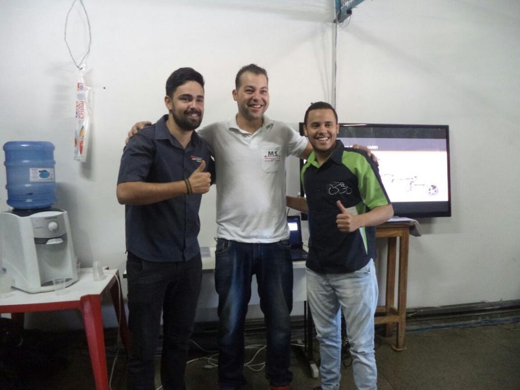 estreia-curso-de-motos-goiania-go