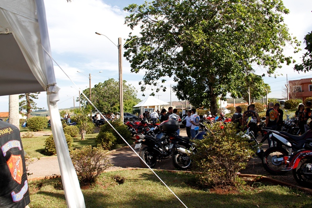 evento-regional-piraju