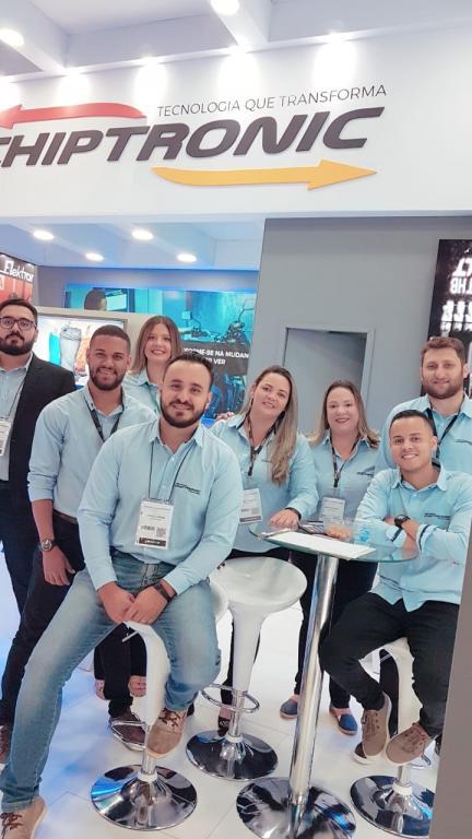 salao-duas-rodas-2019