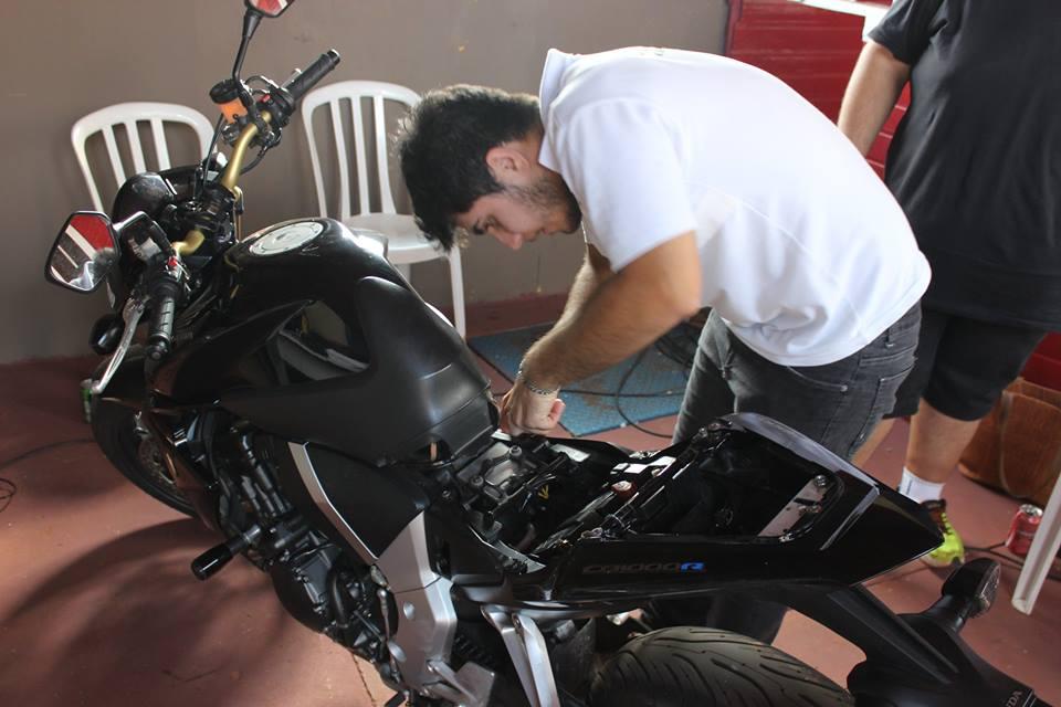 encontro-de-motociclistas-piraju