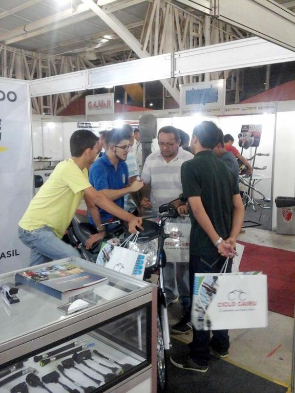 automechanika-buenos-aires-argentina