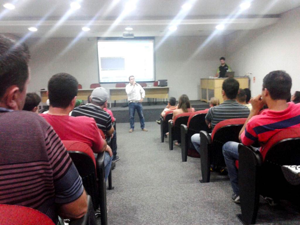 palestra-novas-tecnologias-sorocaba-sp