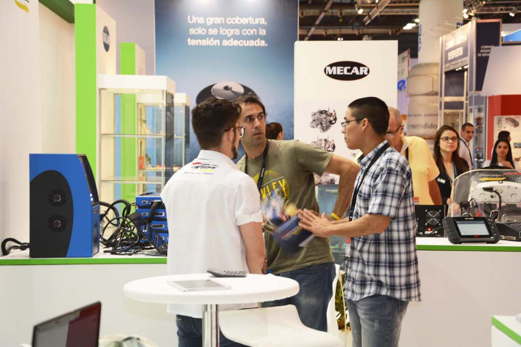 automechanika-buenos-aires-argentina