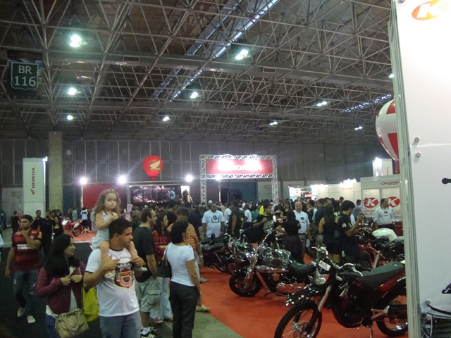salao-bike-show-2012-rio-de-janeiro