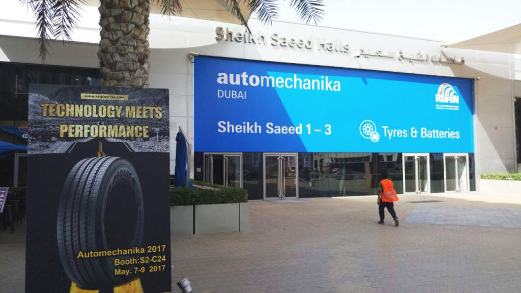 automechanika-dubai
