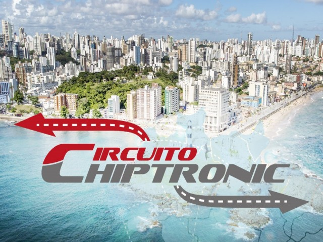 circuito-chiptronic