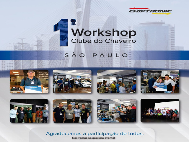 1-workshop-clube-do-chaveiro