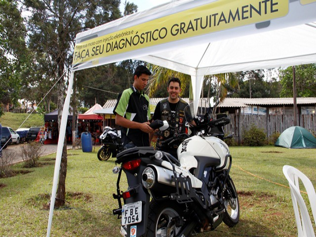 evento-regional-piraju