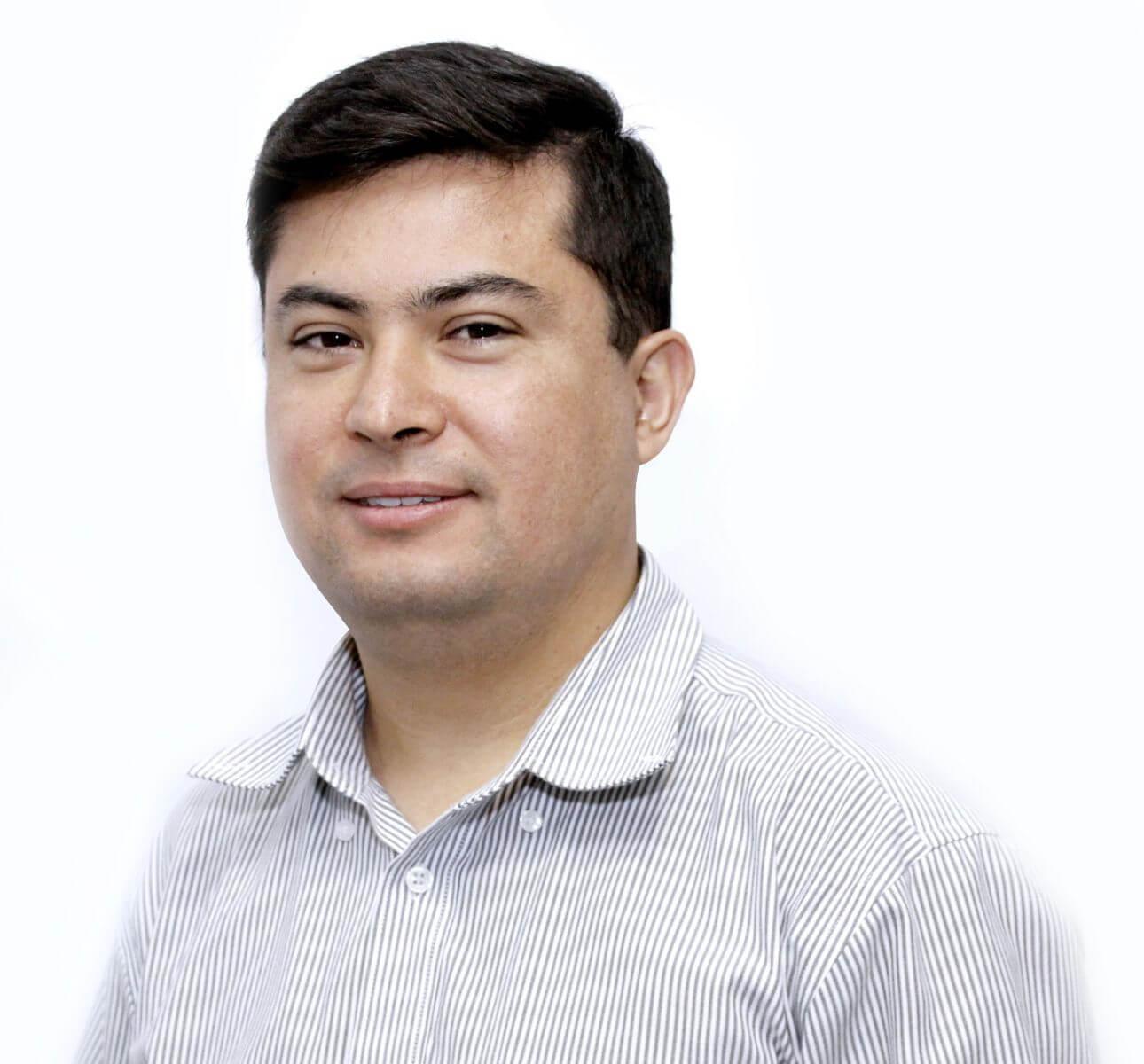André Miura - Diretor