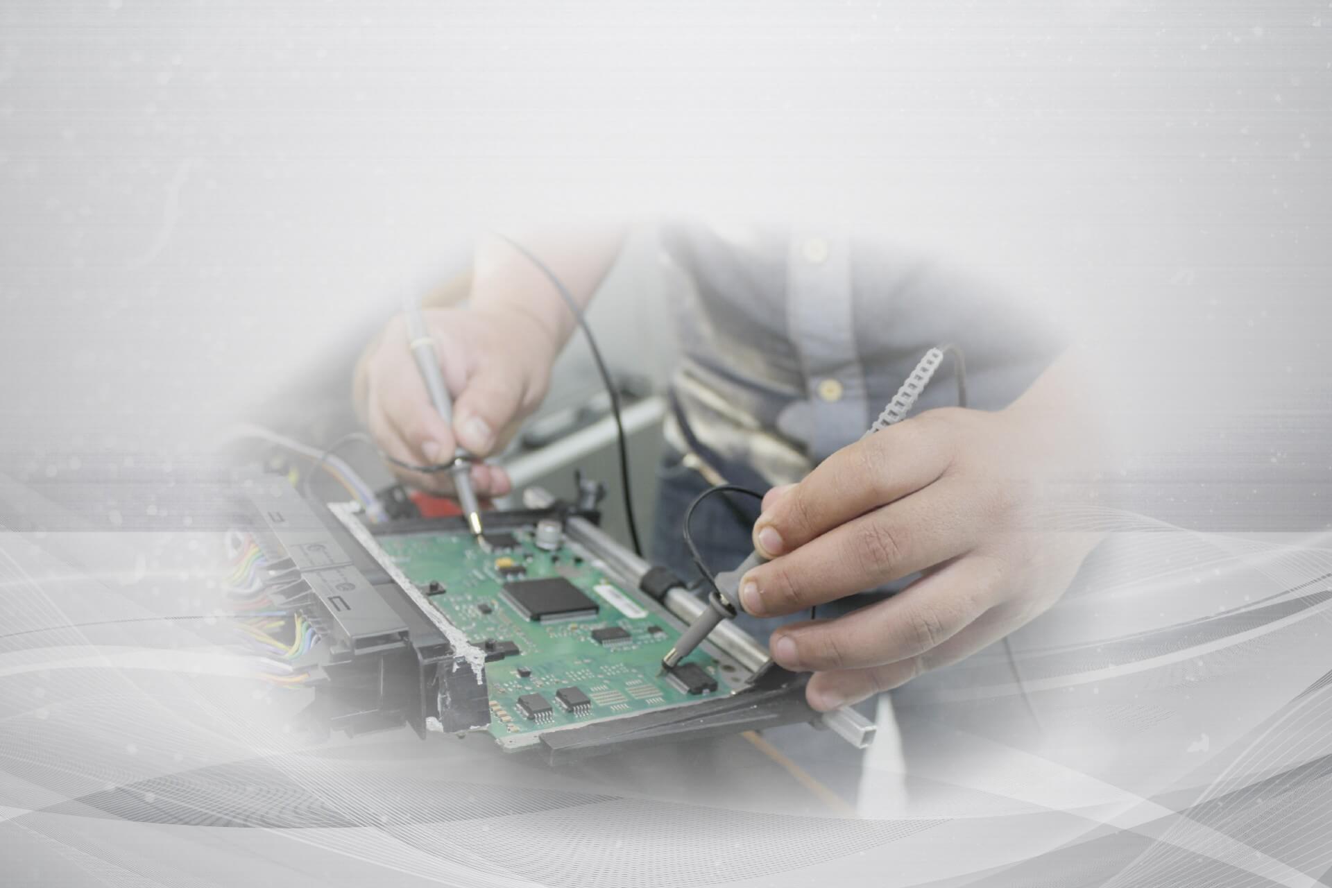training-of-repairs-in-light-lines-modules