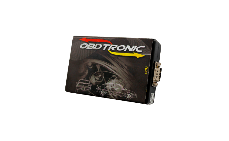 obdtronic