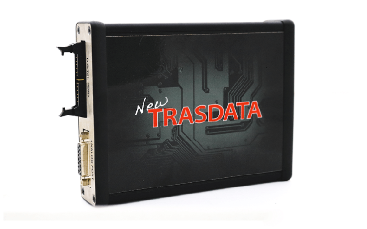 new-trasdata-master