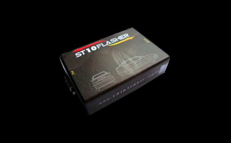 st10-flasher