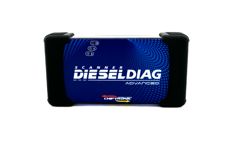 dieseldiag-pro-full