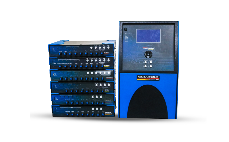 ecu-test-diesel-pro