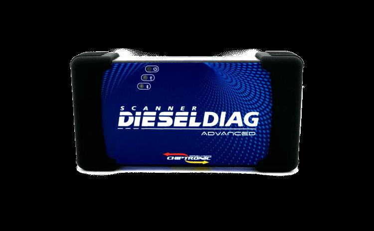 dieseldiag-pro